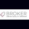 Swiss Quality Broker Partner AG