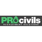 ProCivils Recruitment Solutions