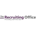 The Recruiting Office Limited Account