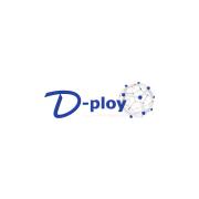 D-ploy (Czech Republic) s.r.o.