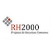 Rh 2000