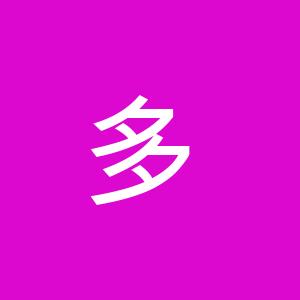 多人行网络科技(上海)有限公司