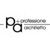 Massimo Guidotti Architetto