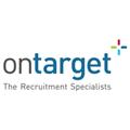On Target Recruitment