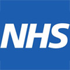 Norfolk Community Health and Care NHS Trust