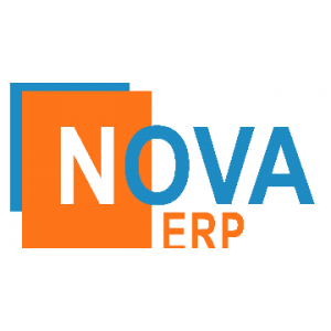 Nova College of Accounting & Business