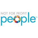 NFP People Limited