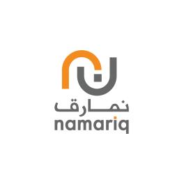Namariq Co