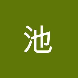 池田物産株式会社