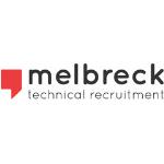 Melbreck Technical Recruitment