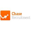 Chase Recruitment