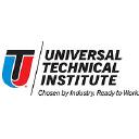 Universal Technical Institute, Inc.