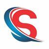 Staff Solutions Recruitment