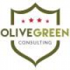 Olive Green Consulting