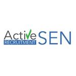 Active SEN