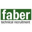 Faber Technical Recruitment