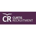 Curtis Recruitment