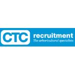 CTC Recruitment