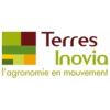 TERRES INOVIA - THIVERVAL GRIGNON