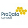 ProData Consult