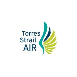 Torres Strait Air