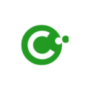iCrescere Services Corp