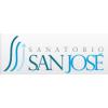 Sanatorio San Jose