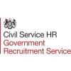 Government Recruitment Service