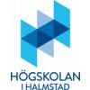 Halmstad University, School of Information Technology
