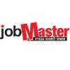 Job Master