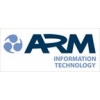 ARM Information Technology