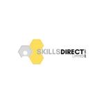 SKILLS DIRECT LTD
