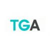 Consultora TGA