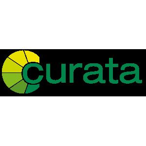 CURATA Care Holding GmbH