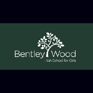 BENTLEY WOOD HIGH SCHOOL