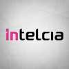 Intelcia group