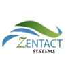 Zentact Systems Sdn.Bhd
