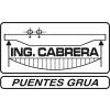 INGENIERIA CABRERA