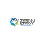 Annesley Gandon