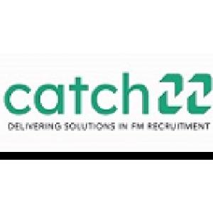 Catch 22 Plc