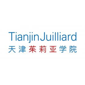 Tianjin Juilliard School