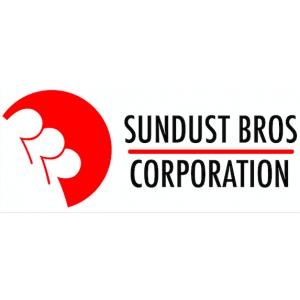 Sundust Bro Corporation