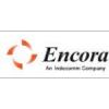 Encora Technologies Pte Ltd