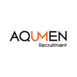 Aqumen Business Solutions