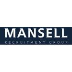 Mansell Recruitment Group