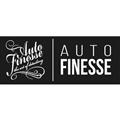 Auto Finesse Ltd.