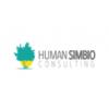 Human Simbio Consulting
