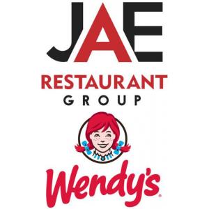 JAE Restaurant Group