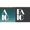 AIC & FAIC
