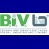 B.i.V. GmbH